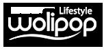 Wolipop