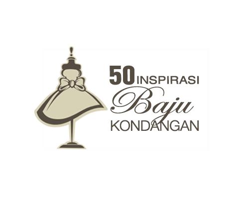 50 Inspirasi Baju Kondangan