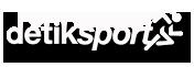 detikSport